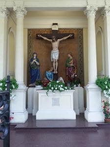 church-877184_1920