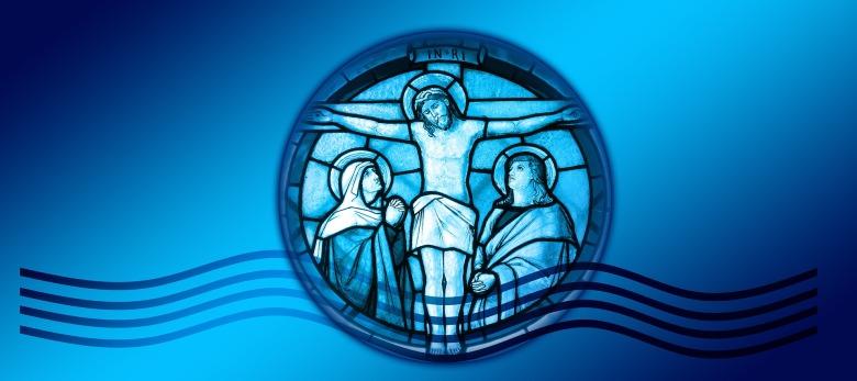 religion-1976787_1920