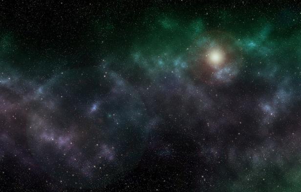 universe-2218012_1920