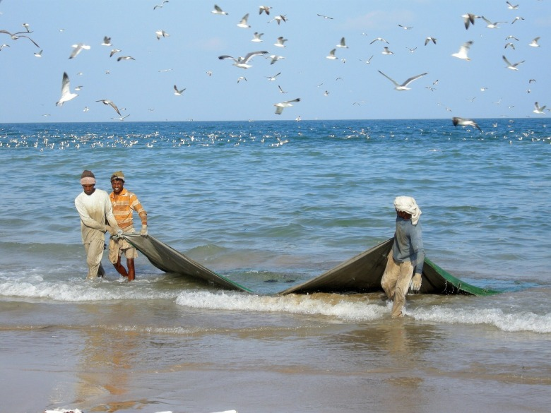 fishermen-83031_1280