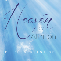 cropped-heaven-by-attrition-cover