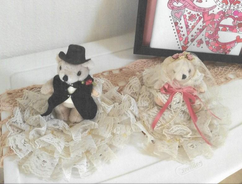 my dolls (2)