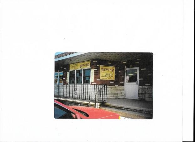 my store2 (2)
